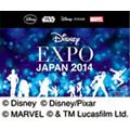 disney_expo2014