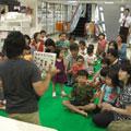 ac_event_20100523
