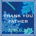 father2015_120