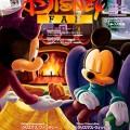 Disney FAN 1月号