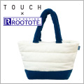 touch-rootote120
