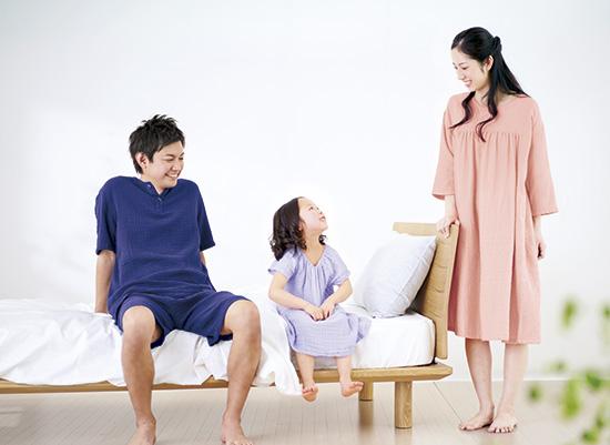 1608kintetsu-wakayama01