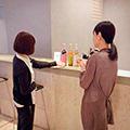 touch_shiinkai120