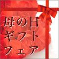 seibu-higashitotsuka_170512_120