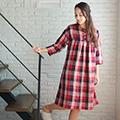 大丸須磨店 ウチノバスデザインズリニューアルオープン