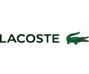LACOSTE - ラコステ