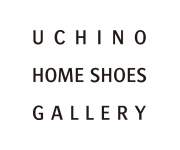 UCHINO HOME SHOES GALLERY