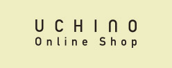 UCHINO Towel&Bath Shop