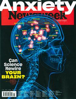 newsweek 中文 版